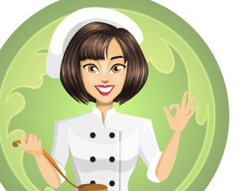 vector_female_cook_small_preview